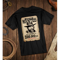 Wanted - Riccardo Pizzuti -...