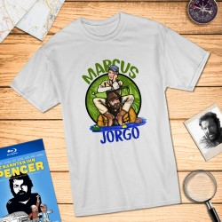 Marcus and Jorgo - Hippo...