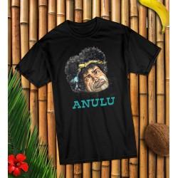 Anulu - Zwei Asse trumpfen...